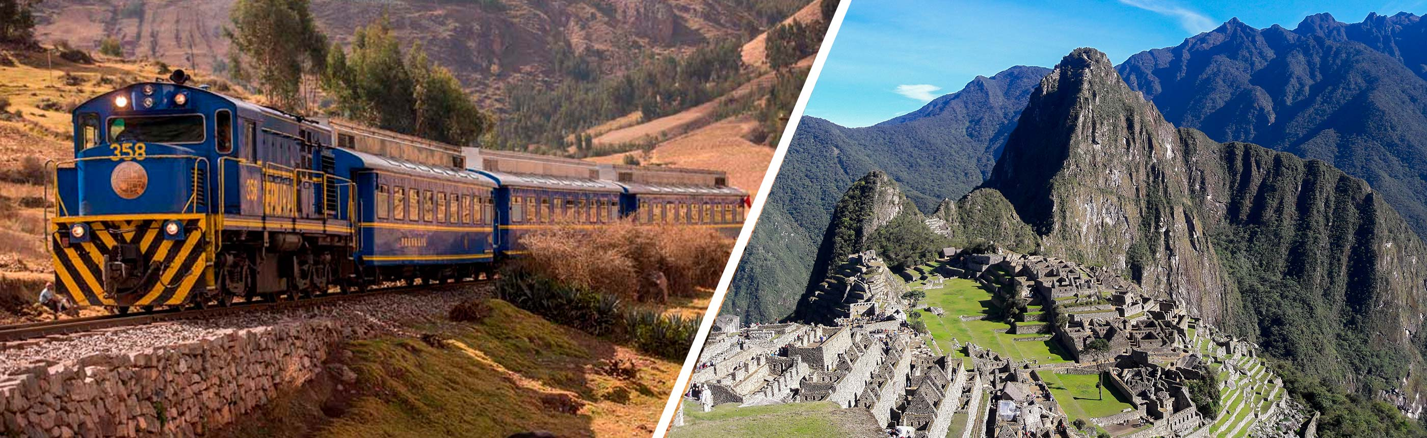 Lares Trek to Machu Picchu (The Ultimate Cultural Trek)