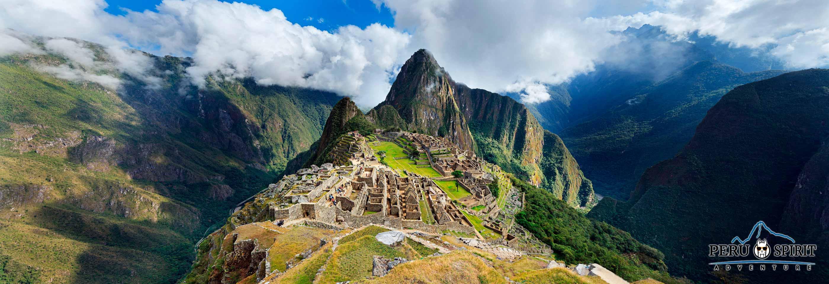 Machu-Picchu-Full-Day