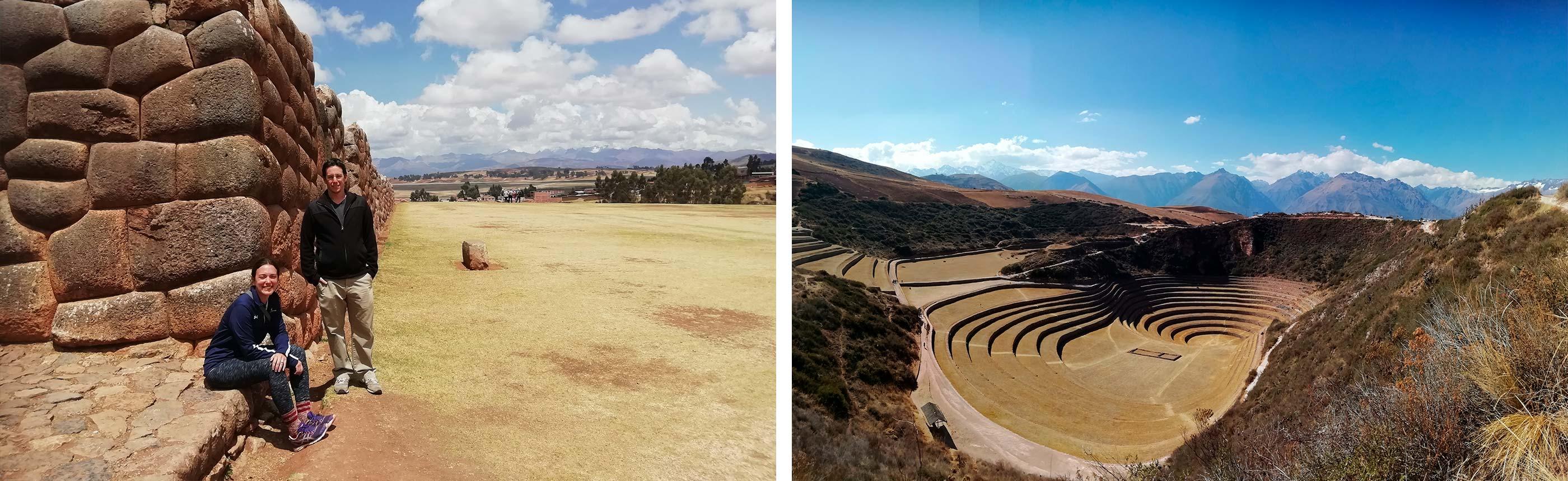 Custom 4-Day Machu Picchu & Cusco Tour
