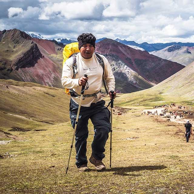 Private-Tour-Guides-in-Cusco---Efrain