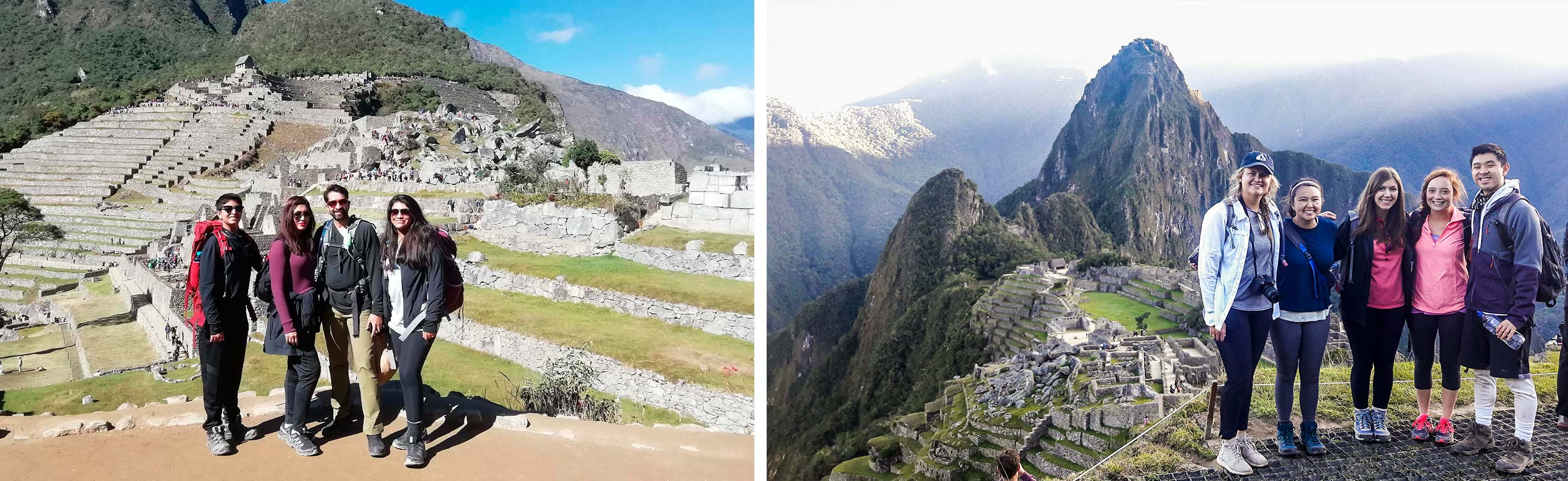 Sacred-Valley-and-Machu-Picchu-3-Day-Tour