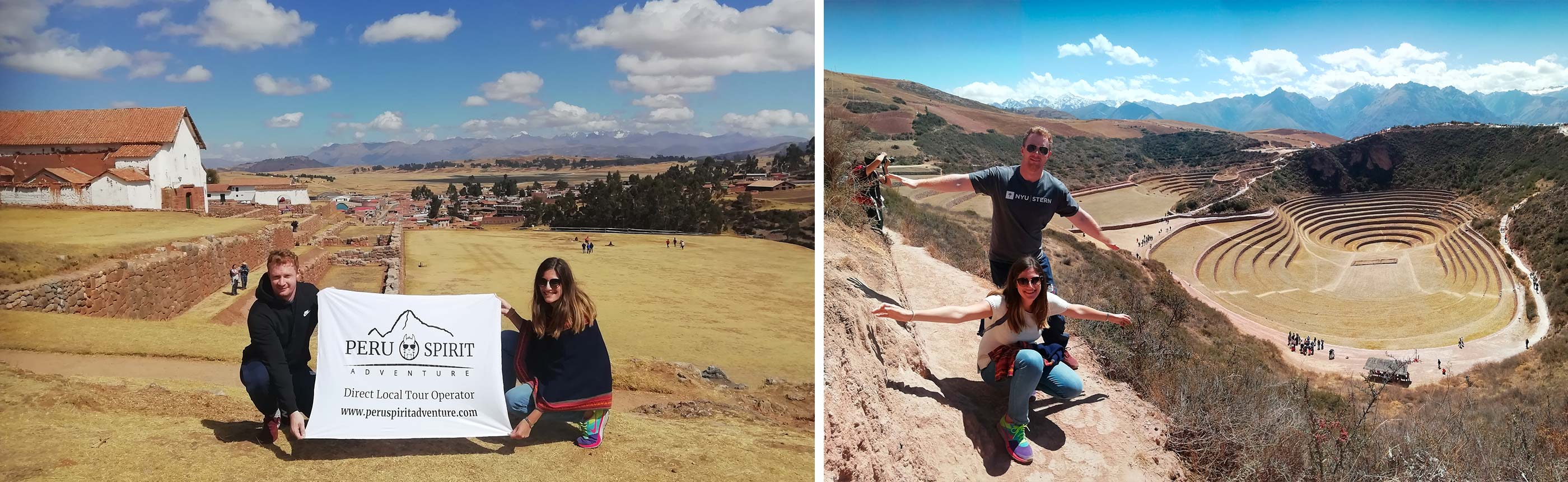 Super Sacred Valley Day Tour Full Day