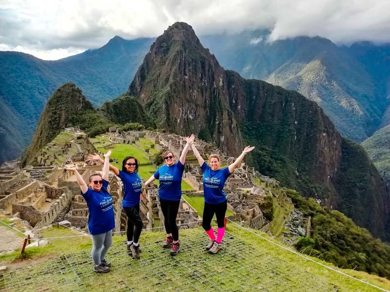 machupicchu-tour-Cusco-Peru
