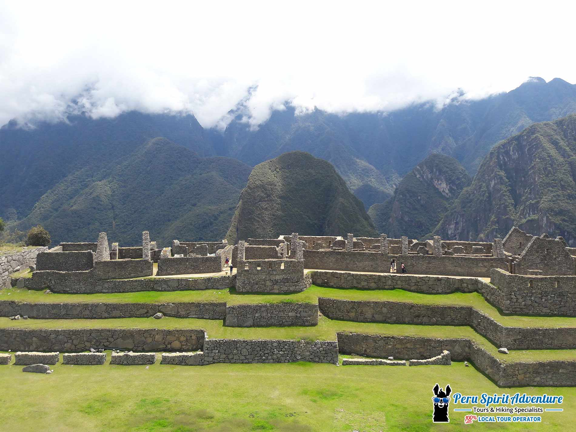sacred valley and machu picchu 3 days